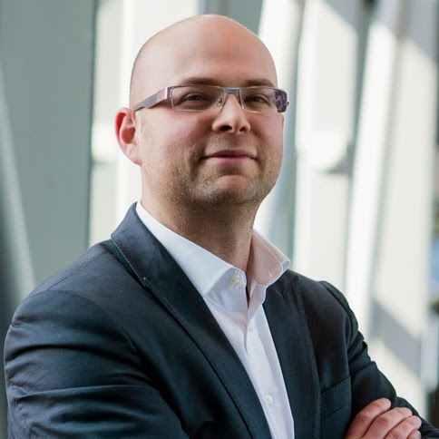 Fabian Delhaxhe