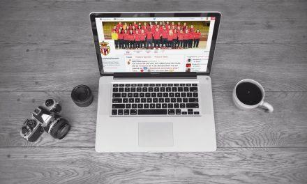 35 idées de tweets à publier pour votre club
