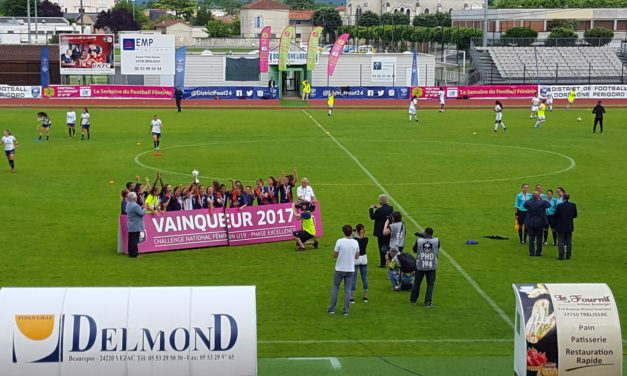 Collectivités et villes : 3 idées pour promouvoir le sport amateur