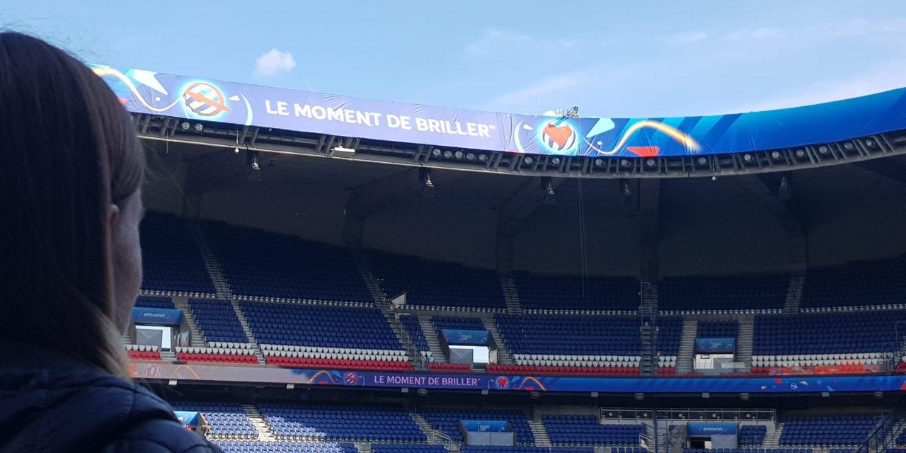 🎂 2 ans en freelance, 2 Coupes du Monde de football et des opportunités professionnelles incroyables!