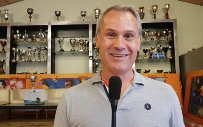 Jérôme Dauba : «Les gens n'ont plus du tout le même regard sur le football féminin»