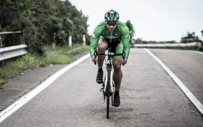 J'ai testé le Tour de France avec Skoda