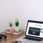 Le blog Champions du digital fête ses 1an! Bilan 2017 et perspectives 2018