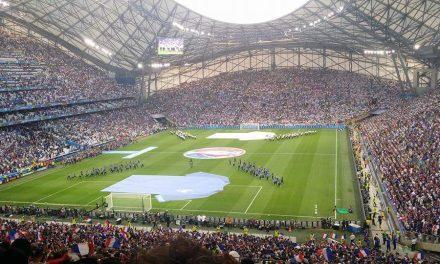 Comment améliorer la fan experience pour remplir les stades ?