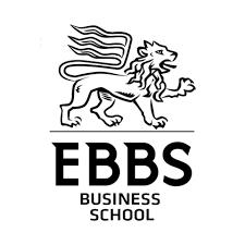 community manager sport freelance EBBS