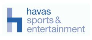 community manager sport freelance Havas Sport