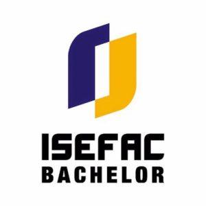 community manager sport freelance ISEFAC Bachelor Bordeaux