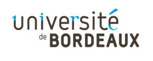 community manager sport freelance Universite Bordeaux