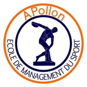 community manager sport freelance ecole apollon