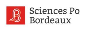 community manager sport freelance sciences po Bordeaux