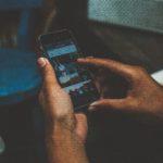 Crowdfunding sport : TOP 8 des meilleurs conseils pour réussir votre campagne