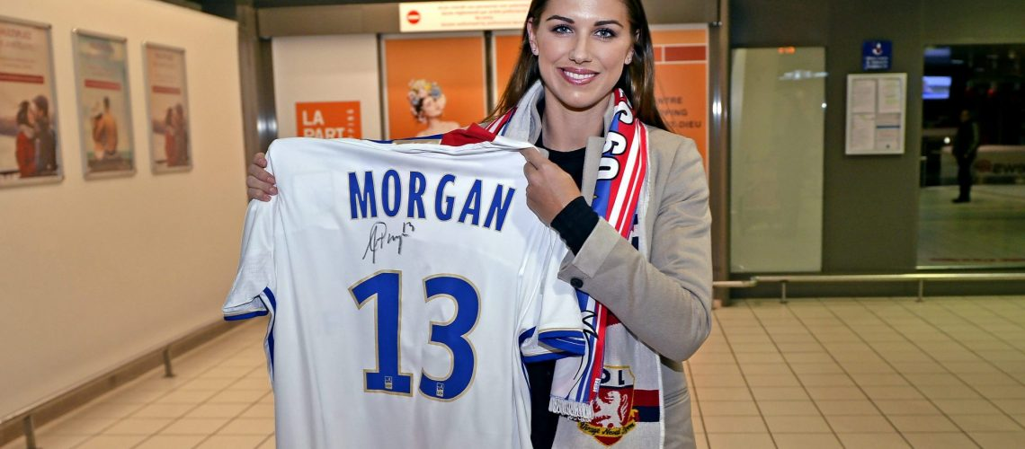 alex_morgan_lyon