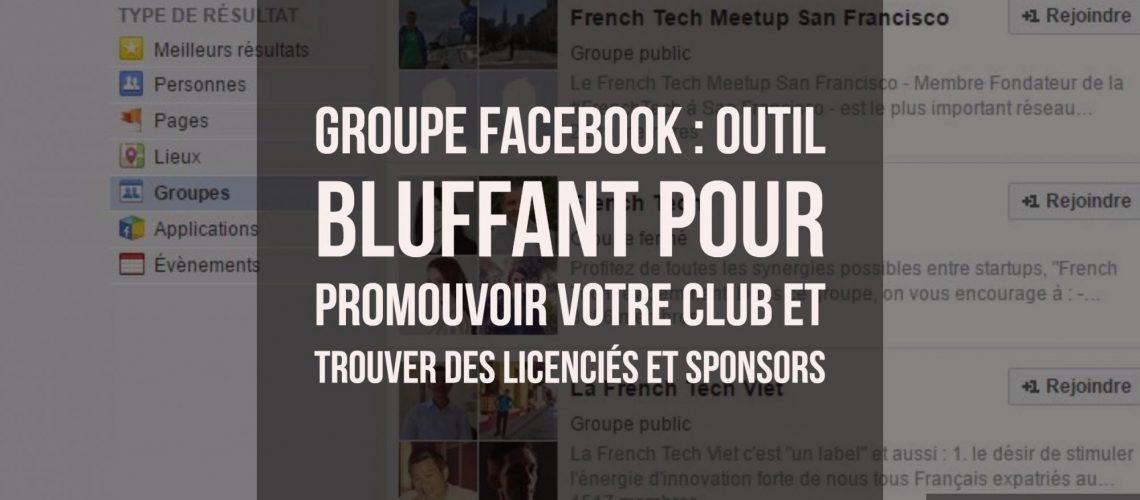facebook-cm-sport
