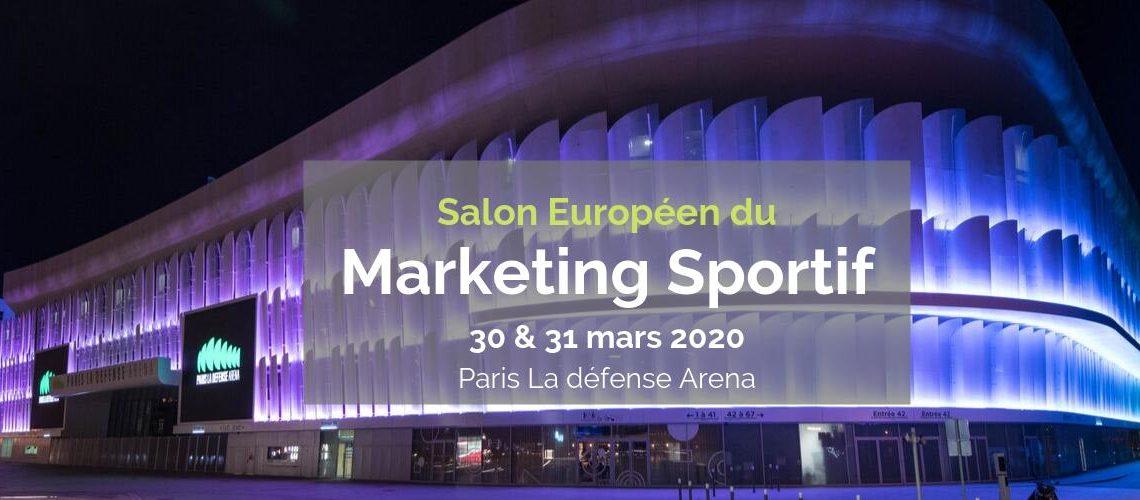 salon-marketing-sport-sportem-paris