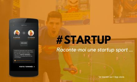BeatMe : la startup qui récompense les joueurs esport