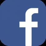 communiquer sur Facebook sportif