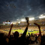 B.Helleu : «Le match devient support à une conversation qui s'engage sur les médias sociaux»