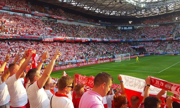 B.Helleu : «Les supporters les plus engagés sur les réseaux sociaux sont les ambassadeurs de la bonne image de leurs clubs»