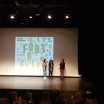 (Évènement) : Cinéma et football féminin pendant la Coupe du Monde avec le Festival Foot d'Elles