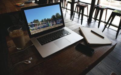 7 excellentes idées de contreparties pour sa campagne de crowdfunding sportif