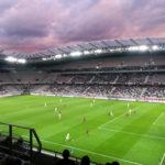 Comment développer le football féminin dans les clubs de Ligue 1?