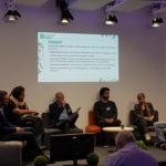 Human 2 sport : les conférences qui dessinent le futur du sport