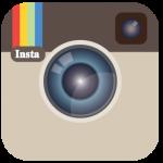 communiquer sur instagram sportif