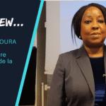 Fatma SAMOURA (FIFA) : «Avoir 1 milliard de téléspectateurs pour la Coupe du Monde Féminine FIFA WWC 2019»