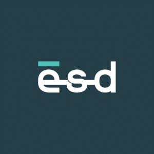 logo-esd-all