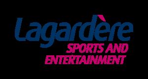 logo-lagardère-sports-entertainment