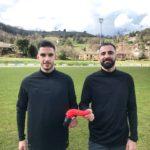 #startup Tiraka : «Notre startup est une innovation dans le monde du sport»