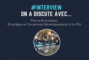 marketing marques eSport en France