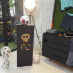 Cette marque de sport a décidé de lancer une collection dédiée aux footballeuses!