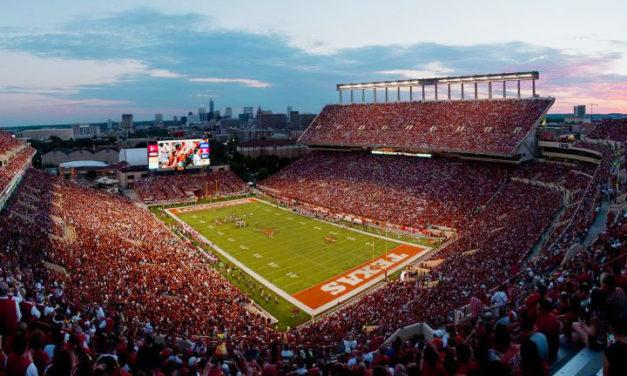 Fan Experience : 4 étapes pour fidéliser un supporter au stade
