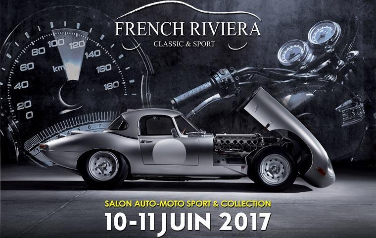 salon auto moto Nice