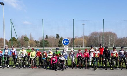 Bordelais : voici comment occuper vos adolescents cet été avec un stage sportif sur la région bordelaise!