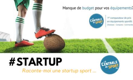 #startup #sport : «On a conclu une vente avec la présidente d'un club de pétanque de 70 ans sans accès Internet»
