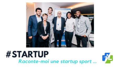 Dr Sport : «On produit une série d'interviews exclusives avec nos sportifs ambassadeurs»