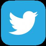 communiquer sur twitter sportif